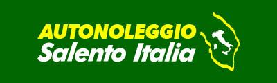 Auto Noleggio Salento Italia
